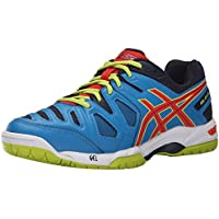 ASICS Men's Gel-Game 5 Tennis Shoe
