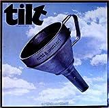 Tilt 画像