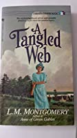 A Tangled Web (Children's Continuous Series)