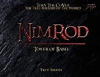Nimrod: The Tower of Babel by Trey Smith (Paperback) (Preflood to Nimrod to Exodus)