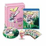 探偵オペラ ミルキィホームズ【2】[Blu-ray/ブルーレイ]