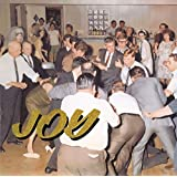 Joy As An Act of Resistance [12 inch Analog]