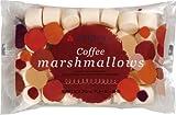 明治屋 コーヒーマシュマロ 110g×12袋