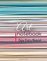 Art notebook for drawing: Creative Notebook for Drawing ,Painting ,Writing , Sketching or Doodling