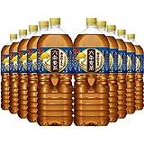 ?#32154;mazon.co.jp 限定】アサヒ飲料 六条麦茶 お茶 ペットボトル 2L×10本 デュアルオープンボックスタイプ