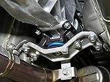 クスコ ( CUSCO )【ミッションマウントカラー】トヨタ 86 / スバル BRZ 965 912 A