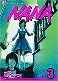 Nana, Vol. 3: v. 3