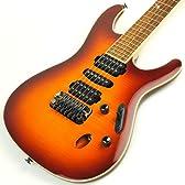 Ibanez アイバニーズ エレキギター SV5470F DSB