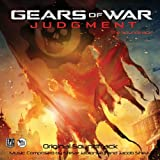 Gears of War: Judgement / Game O.S.T.