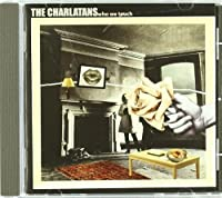 Who We Touch by Charlatans (2011-03-11)