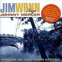 Pardon My Southern Accent Vol. 1