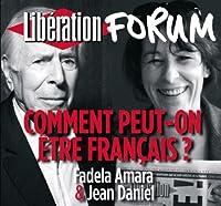 Comment Peut-on Ectre Francais ?