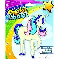 ColorBok QC47648T Suncatcher Kit [並行輸入品]
