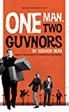 One Man, Two Guvnors (Oberon Modern Plays)