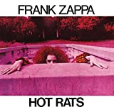 Hot Rats 画像