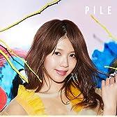 PILE(通常盤)