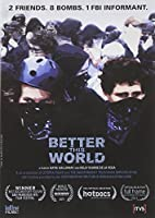 Better This World [DVD] [Import]