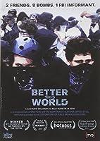 Better This World [DVD] [Import]
