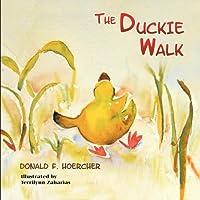 The Duckie Walk