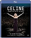 CELINE Celine: Through The Eyes Of The World