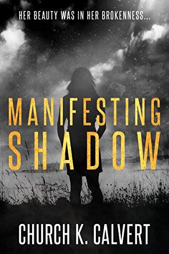 Manifesting Shadow (English Edition)