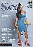 THE SAX vol.96 画像