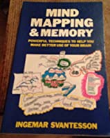 Mind Mapping and Memory