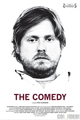 All Out Comedy [VHS] [Import]