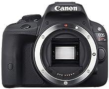 Canon デジタル一眼レフカメラ EOS Kiss X7 ボディー KISSX7-BODY