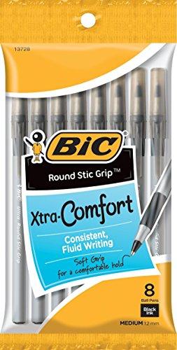 [해외]Bic Stic 그립/Bic Stic grip