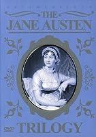 Jane Austen Trilogy [DVD] [Import]