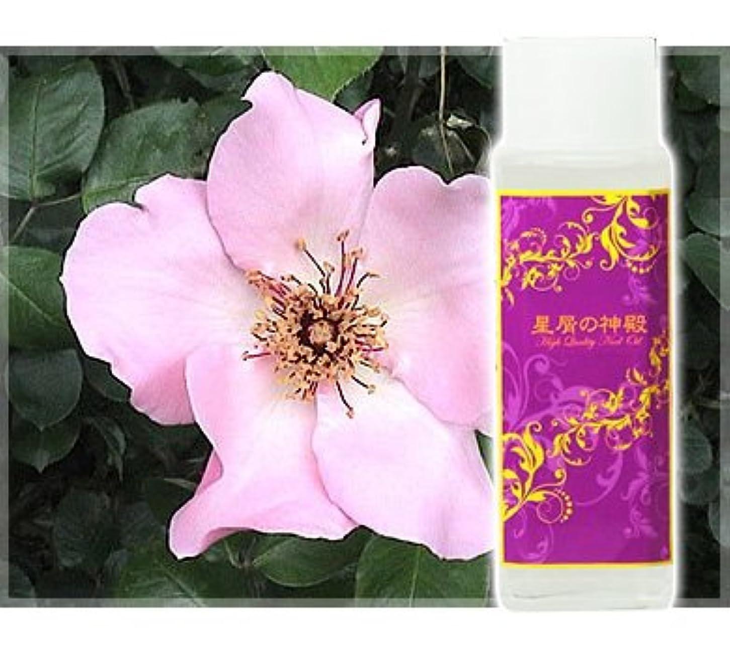 ハイクオリティーノエルオイル 星屑の神殿(スパイシー) 【aroma oil/アロマ オイル/リラクゼーション】