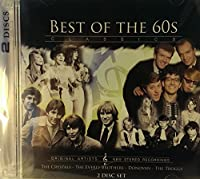 Best of the 60s