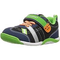 TSUKIHOSHI Kaz Sneaker (Toddler/Little Kid)