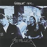 Garage Inc