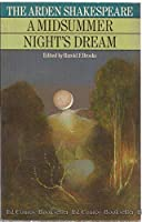 A Midsummer Night's Dream (Arden Shakespeare)