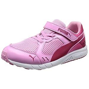 [プーマ] 運動靴 プーマスピードモンスター ...の関連商品1