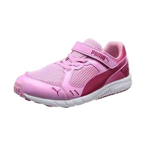 [プーマ] 運動靴 プーマスピードモンスター V...の商品画像