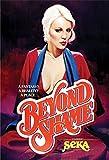 Beyond Shame [DVD] [Import] 画像