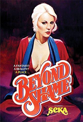 Beyond Shame [DVD] [Import]