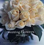 Wedding Flowers 画像