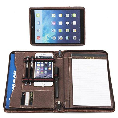 (コフェイス)Coface iPad Pro 9.7/ipa...