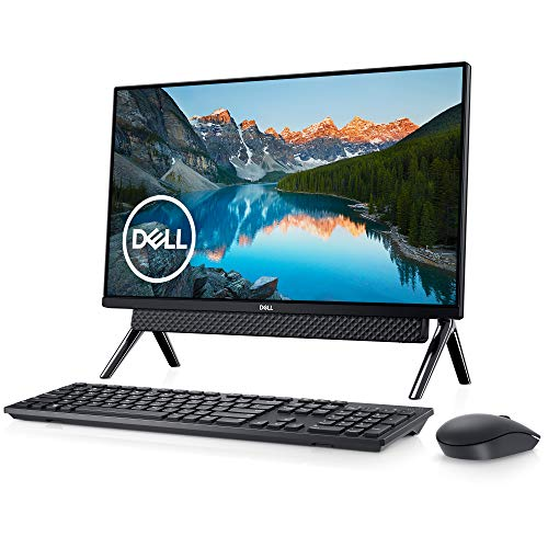 Dell デスクトップパソコン B07YGDK757 1枚目