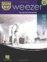 Weezer: Drum (Drum Play-along)