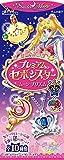 プレミアムセボンスター ムーンプリズム 10個入 食玩・清涼菓子(セボンスター)