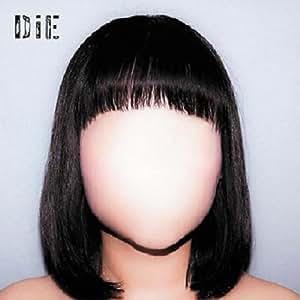 DiE (SG+DVD)(LIVE盤)