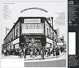 永遠のフィルモア・ウェスト(期間生産限定盤) 画像