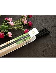 梅栄堂のお香 Hinoki Cypress (檜)