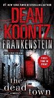 Dead Town (Dean Koontz's Frankenstein)