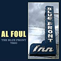 The Blue Front Trio